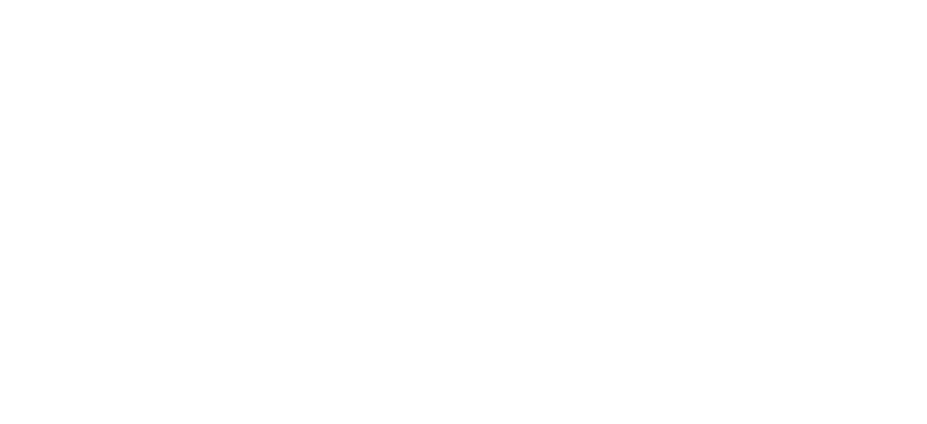 logo-3-ora-lee-smith-cancer-research-foundation-2-1-0-white