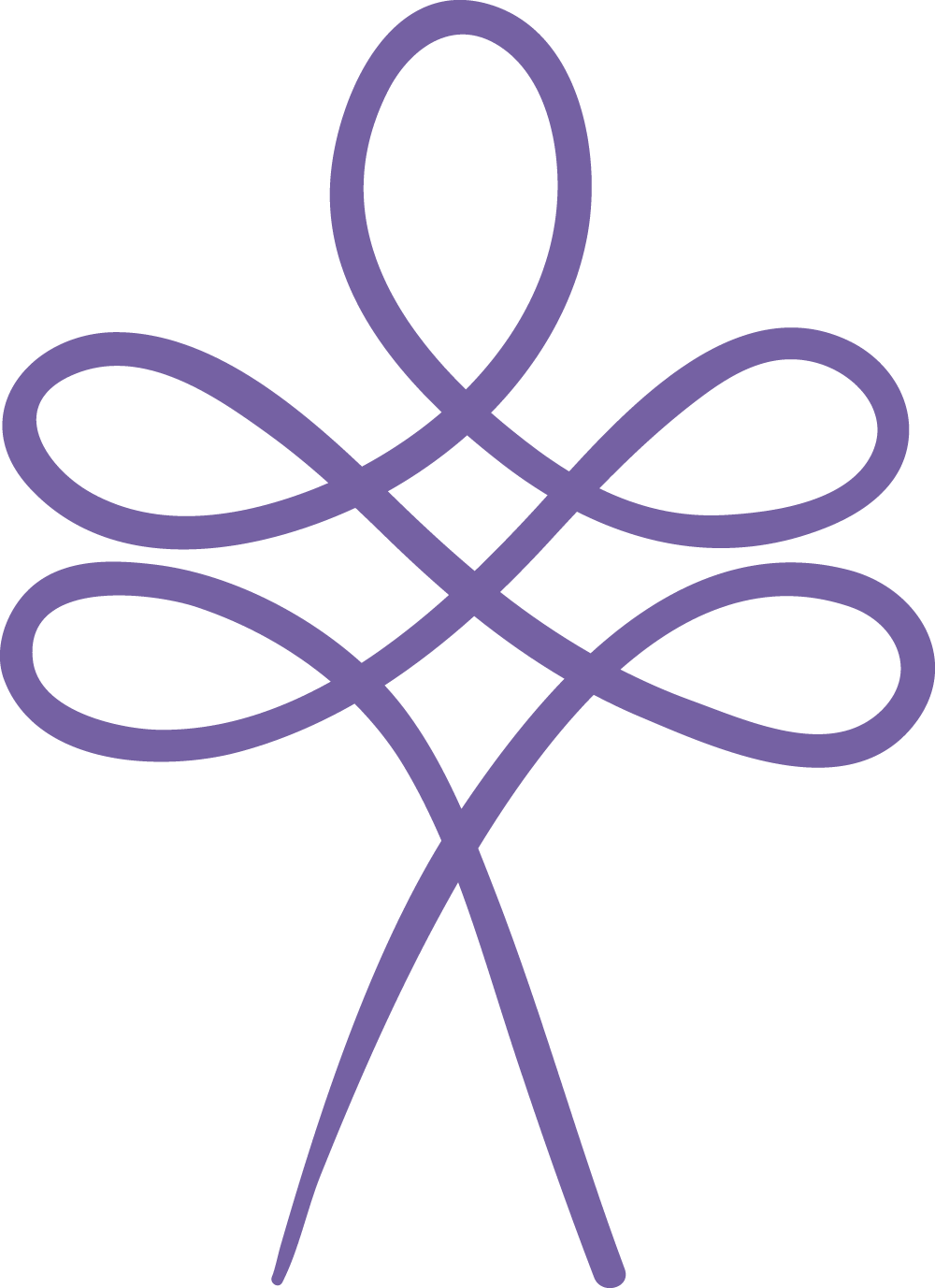 logo-symbol-ora-lee-smith-cancer-research-foundation-2-0-lavender