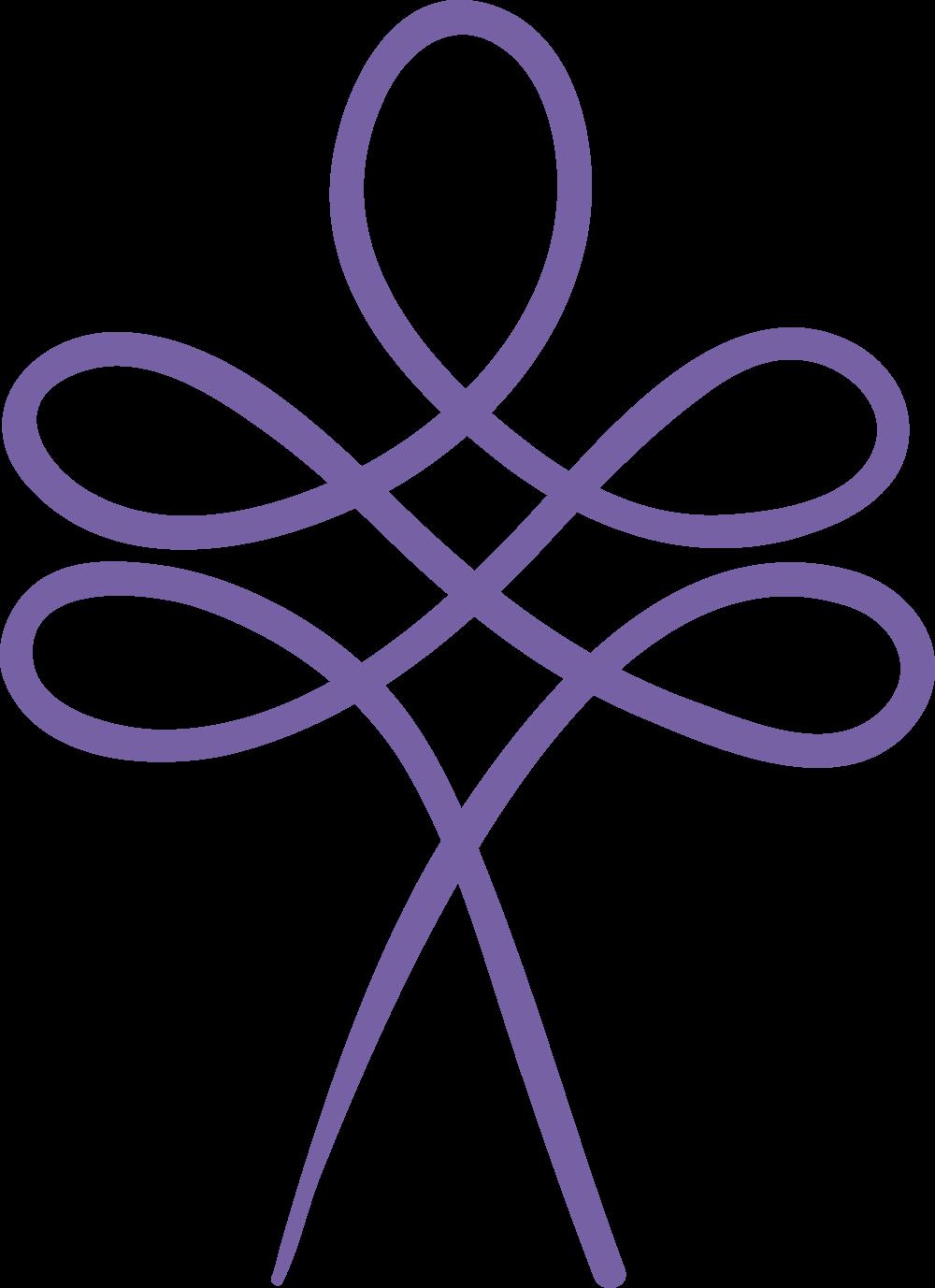 logo-symbol-ora-lee-smith-cancer-research-foundation-2-0-lavender