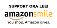 AmazonSmileV1Regular